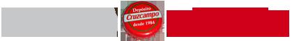 Depósito Cruzcampo Sevilla